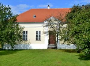 Alte Schule NB klein