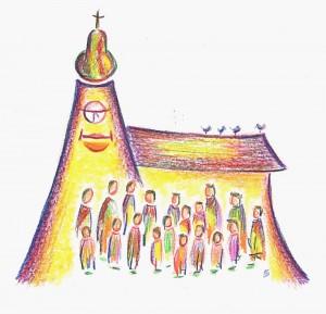 Logo_Familienkirche_SG_2015