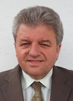 Herbert_Glatz
