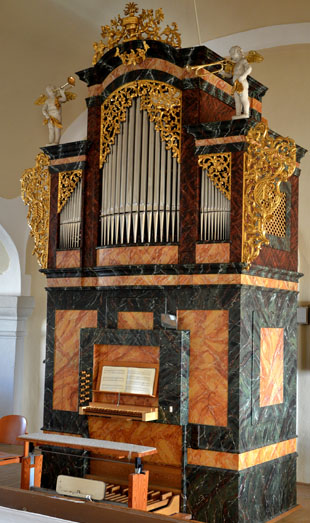 Orgel_Stadtschlaining